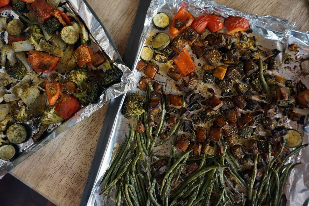 roasted-veggies_1